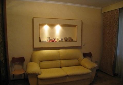 Кубинка, 1-но комнатная квартира, ул. станция Акулово д.1, 1850000 руб.