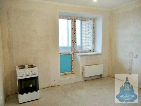 Предлагаем к продаже просторную 2-х комнатную квартиру