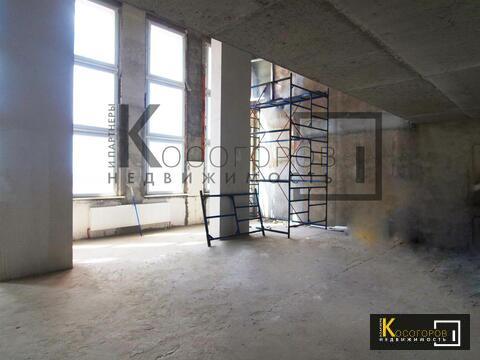 Нежилое помещение у метро Жулебино под офис, мастерскую, хостел