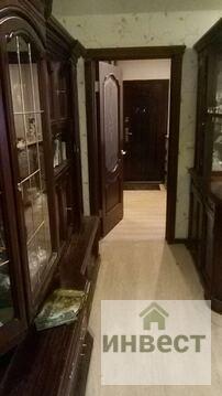 Продается 3х-комнатная квартира, г. Наро-Фоминск, ул. Шибанкова д. 93