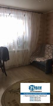 1-к.кв, ул. Краснофлотская д.1а