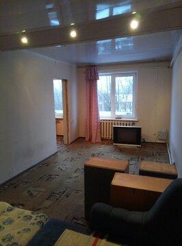 В пос.Софрино продается дом в хорошем состоянии 2000 года постройки