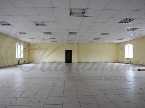 Помещение, 35 кв.м, Лосино-Петровский, ул. Первомайская, д. 1