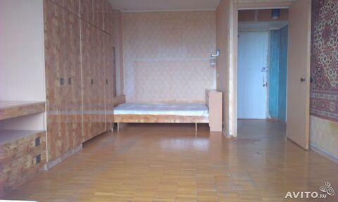Продаю 1-комнатную квартиру на Петровско-Разумовская