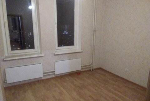 Железнодорожный, 3-х комнатная квартира, ул. Маяковского д.28, 5600000 руб.