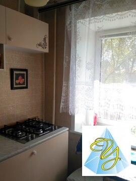 Орехово-Зуево, 1-но комнатная квартира, ул. Ленина д.92, 1170000 руб.