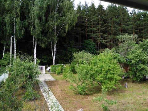 Продажа дома, Алехново, Истринский район