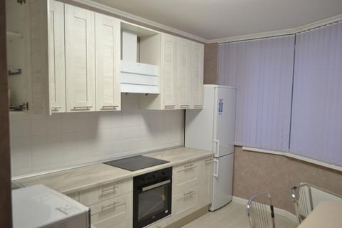Сдам однокомнатную квартиру в Солнцево - Парк.