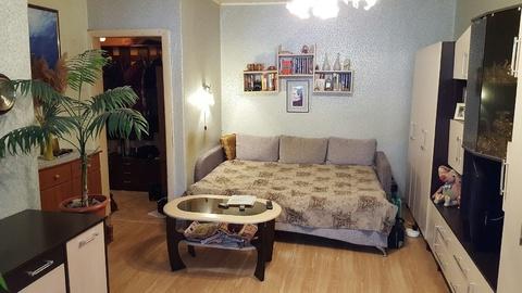 1 квартира Сергиев Посад, ул. Маяковского