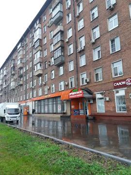 Продам 2-х комнатную квартиру на Дмитровке