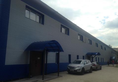 Продажа помещения 270 кв.м Южное Тушино