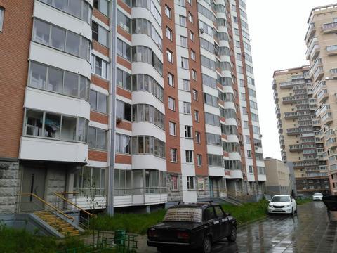 Продам 3-к квартиру, Москва г, Рождественская улица 19к2
