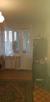 Раменское, 1-но комнатная квартира, ул. Чугунова д.34, 2700000 руб.