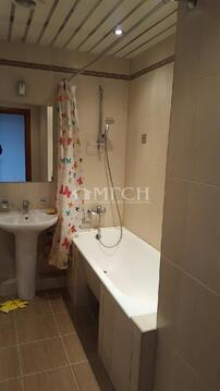 Продажа 1 комнатной квартиры м.Первомайская (Сиреневый бульвар)