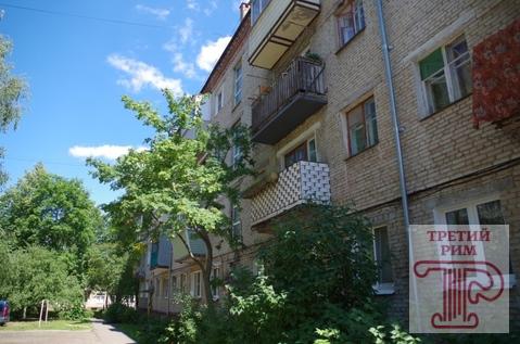 Купить квартиру в Воскресенске!2 к.кв ул.Комсомольская 8