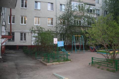 4-х квартира 70 кв м Шмитовский проезд д 12 метро Ул. 1905 года