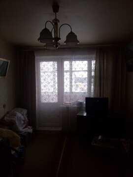2 комнатная квартира новой планировки за 2100 000 руб.
