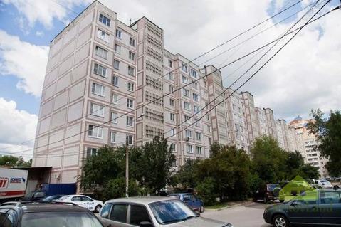 1 комнатная кв ра на ул, Московская 83.