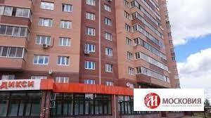 Подольск, 3-х комнатная квартира, ул. Садовая д.3 к2, 4970000 руб.