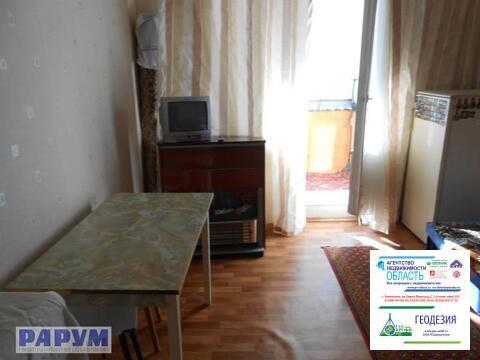 Комната 11м2 в Раменском, ул. Красноармейская, д.19