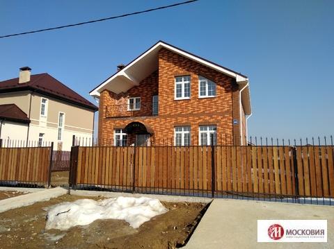 Продажа коттеджа 180 кв.м. в Новой Москве