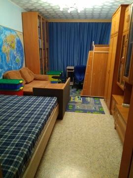 1 комнатная квартира в г. Раменское, ул. Дергаевская, д. 26