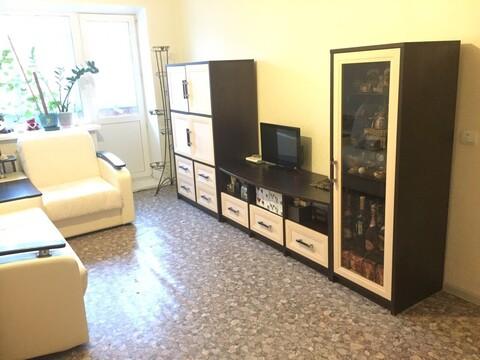 Одинцово, 2-х комнатная квартира, Можайское ш. д.108, 4350000 руб.