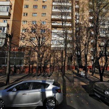 Продается помещение 168 кв.м. у м. Достоевская
