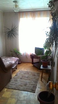 Сдается комната в 2кв п.Дубовая Роща, ул.Спортивная.