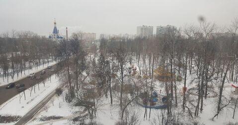 Сдаю 1-комнатную квартиру Королев Горького 1
