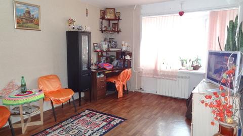 1-к квартира, г. Серпухов, ул. Луначарского