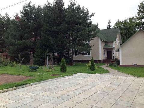 Большой дом в Новой Москве, 16000000 руб.