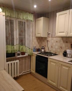 1 комнатная квартира г. Раменское, ул. Коммунистическая 13а