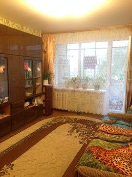 Протвино, 1-но комнатная квартира, ул. Ленина д.31, 2300000 руб.