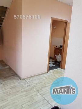 Предлагаем в аренду офисное помещение площадью 100 кв