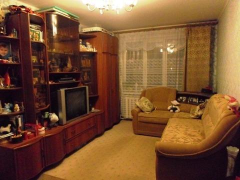 Сдам квартиру в Тарасково.
