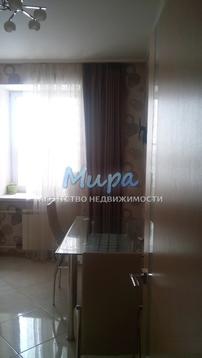 Лыткарино, 1-но комнатная квартира, ул. Советская д.8, 4400000 руб.