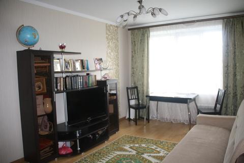 3-х квартира 60 кв м ул Мусы Джалиля д 31 к 2 метро Красногвардейская