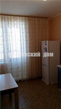 Москва, 1-но комнатная квартира, Барышевская Роща улица д.10, 22000 руб.