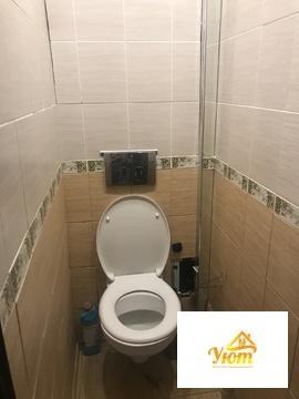 Продается 3-х комн. квартира г. Жуковский, ул. Наб. Циолковского, д.12
