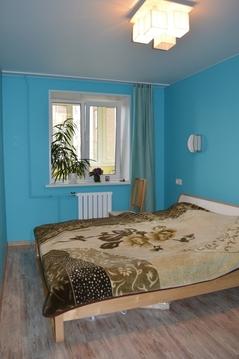 Продается 3-комнатная квартира г.Жуковский, ул.Гагарина, д.85
