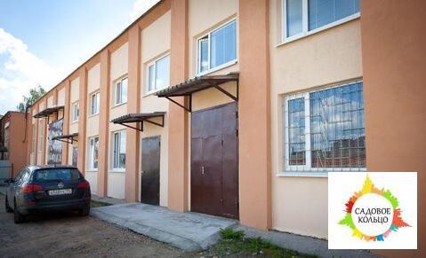 Московская область, город Сергиев Посад, Проспект Красной Армии 212 В