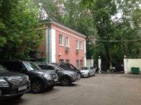 Два отдельно стоящих зданий в отличном состоянии