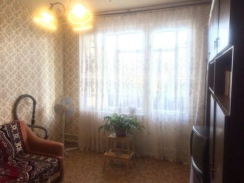 Продам 2ком.кв. 47м2 в Раменском, ул.Свободы,8