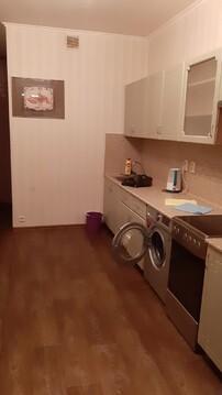 """1-комнатная квартира, 51 кв.м., в ЖК """"на улице Чайковского"""""""