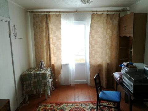 Клин, 2-х комнатная квартира, Дзержинского ул. д.8, 2600000 руб.