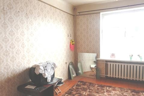 Комната, ул Пионерская