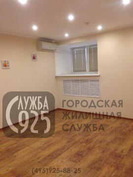 Продается офис, Москва