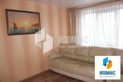 Сдается 2-хкомнатная квартира п.Киевский