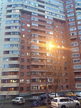 Троицк, 3-х комнатная квартира, ул. Нагорная д.10, 7650000 руб.